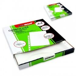 OBWOLUTA A4/100 50 MIC KRYSTALICZNA BOX