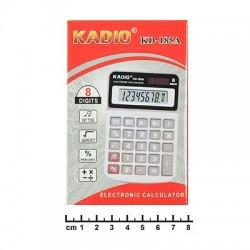 KALKULATOR KD-185A