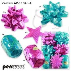 ZESTAW AP-11045-A
