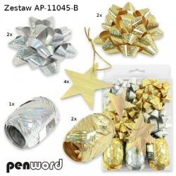 ZESTAW AP-11045-B