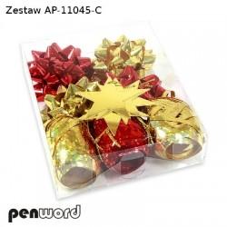 ZESTAW AP-11045-C