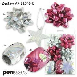 ZESTAW AP-11045-D