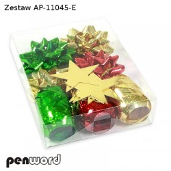 ZESTAW AP-11045-E
