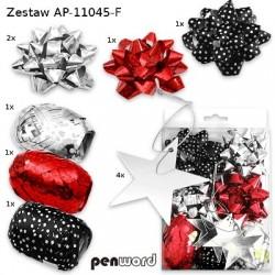 ZESTAW AP-11045-F