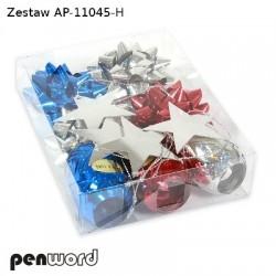 ZESTAW AP-11045-H