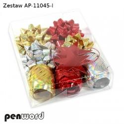 ZESTAW AP-11045-I