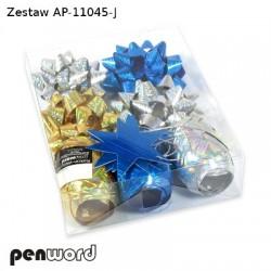 ZESTAW AP-11045-J