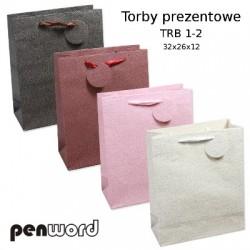 TORBY PREZENTOWE TRB .1-2 32x26x12