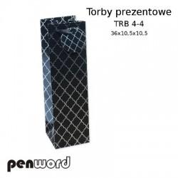 TORBY PREZENTOWE TRB .4-4 36x10,5x10,5