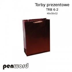 TORBY PREZENTOWE TRB .6-2 40x30x12