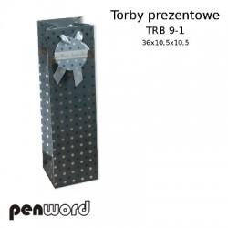 TORBY PREZENTOWE TRB .9-1 36x10,5x10,5