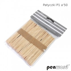 PATYCZKI P1 A'50