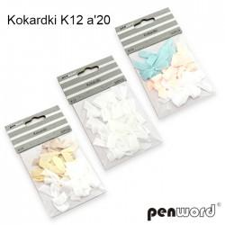 KOKARDKI K12 a'20