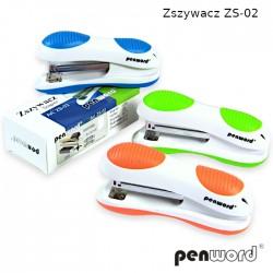 ZSZYWACZ ZS-02