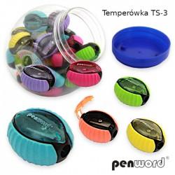 TEMPERÓWKA TS-3