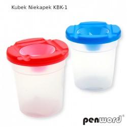 KUBEK NIEKAPEK KBK-1